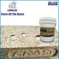Anti- poluição silício orgânico impermeabilizante para variados coloridas pedras naturais