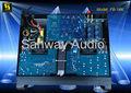 Amplificador de FB-14K gran potencia de baja frecuencia de refuerzo de potencia