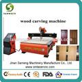 japonés m25 madera de trabajo maquinaria maquinariaparalamadera