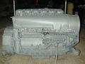 deutz motor diesel f6l912w
