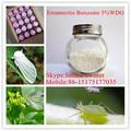 Benzoato de emamectina 5% wdg usado em frutas da árvore para o vermelho, branco e amarelo de aranha, madeira pêra piolho
