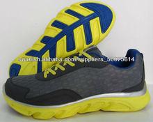 Caballero zapatos