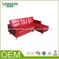 moderno sofá,nueva sofá chaise