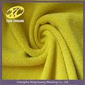 Principales tipos de tela de poliéster tejida