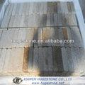 Tipo de adoquines de granito, granito de pavimentación