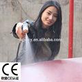 Zcleaner- 3008 venda direta da fábrica máquina de lavar carro