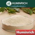 Huminrich Shenyang 8% de aminoácidos fertilizante líquido orgánico