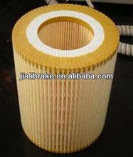 buena calidad del filtro de aceite para land rover volvo lr001419 30750013