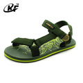 crianças sandálias sandálias chinelo para crianças