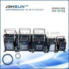 Johsun 01 convertidor de voltaje para israel, convertidor de voltaje, brasil convertidor de voltaje