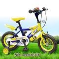 bicicleta de plástico botella de agua de bicicletas de los niños