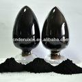 Productos químicos de caucho negro de carbono n330 los precios, n220 en la industria química