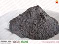 polvo de titanio precio