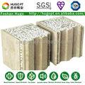 Prefabricados de tabiquería interior paredes panel sándwich 1~4 horas límite a prueba de fuego- un