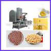 /p-detail/La-norma-iso-certificado-s-1685-autom%C3%A1tica-del-tornillo-de-aceite-de-girasol-de-prensa-de-300004154556.html