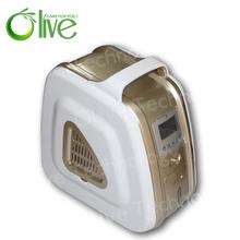 precios más bajos de oxígeno concentrador|concentrador de oxígeno médico|concentrador de oxígeno usados