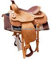Diseñador Western silla