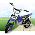 Electric pocket bicicleta de pista para la venta dx250 con el certificado del ce( china)