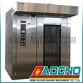 automático forno de padaria pão