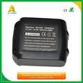 Best petite batterie makita bl1430 14.4v 3ah pour makita perceuse sans fil batterie