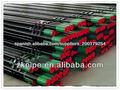 API5CT L80 tubería de acero sin costura para gas y petróleo transporte hecho en China