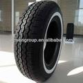 lanvigator 185r14c, 185r15c, 195r14c, 195r15c, 185/75r16c comercial y la luz de neumáticos para camiones de neumáticos