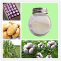 Metalaxil 8% +mancozeb 64% =72% wp, fungicidas para las patatas, fabricante de productos agroquímicos