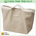 Bolsa ecológica de compras al por mayor/eco amigable bolsa de la compra