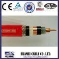 cable de alimentación cable de electro