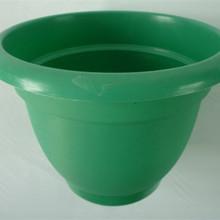 barato por atacado de vasos de plástico e grandes vasos de plástico