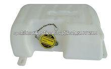 tanques de plástico para radiadores de Steyr King, Howo, OEM / ODM proporcionado, factry ventas directas