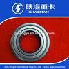 /p-detail/buena-calidad-accesorios-del-carro-piezas-de-la-caja-de-cambios-300003945756.html