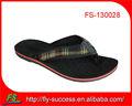 Mens sandales chinois, chaussures sandales hommes, mens sandales en pvc