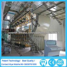 vegetal chino semillas oleaginosas prensa maquinaria