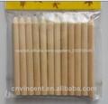 3.5 pulgadas mini lápiz de color de dibujo conjunto