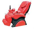 Gess- 4242 silla del masaje con airbag de masaje