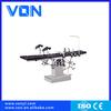 /p-detail/FY-3001A-3001B-Mesa-de-operaciones-universal-300004221856.html