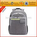 venta al por mayor de la marca nombre mochila mochila de guangzhou