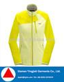 a prueba de agua 2014 esquí chaqueta para mujer