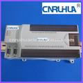 control del PLC del compresor de aire