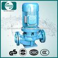 Aplicable para la bomba de agua automática de transporte de líquido