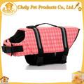 Seguro garantizado& perro traje de baño para mascotas productos de la tienda al por mayor