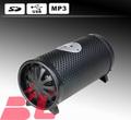 Auto Moto 12V subwoofer subwoofer car audio