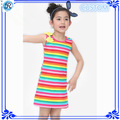 baratos 2014 vestido de niño