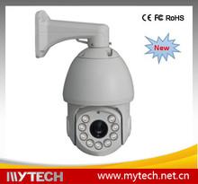 el seguimiento automático quiere comprar la cámara del cctv precio barato de alta calidad