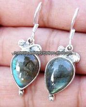 joyería de piedra semipreciosas