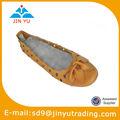 2013 zapatos por mayor de China