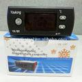 Yk-181 proporcional controlador de temperatura/congelador controlador de temperatura