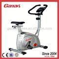 china 2014 gimnasio equipo de venta al por mayor para el hogar gimnasio de fitness bicicleta de ejercicio