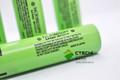 de alta potencia de la célula 18650pf 10a de descarga 18650pd reemplazar